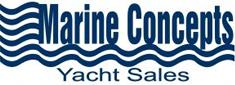 marineconcepts.net logo